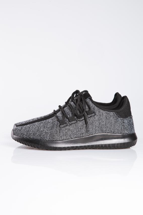 Jeanswear Zapatos Koaj Yelet 1 1/18