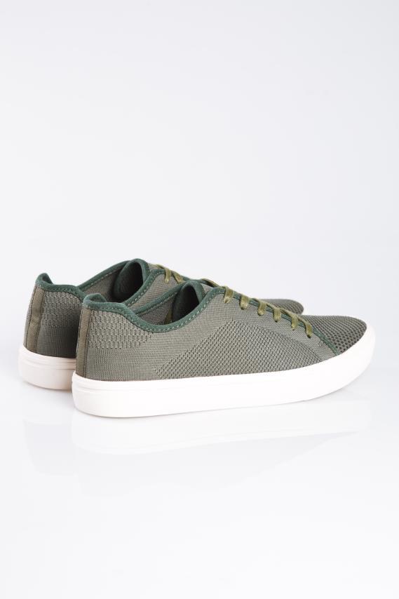 Jeanswear Zapatos Koaj Aniam 1/18