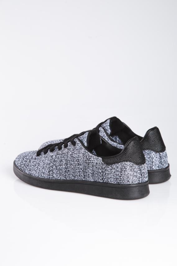 Jeanswear Zapatos Koaj Natam 1/18