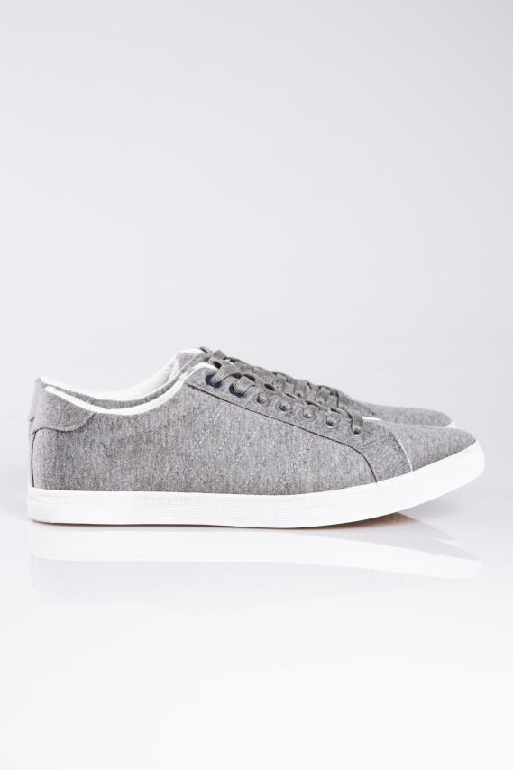 Jeanswear Zapatos Koaj Oher 1/18
