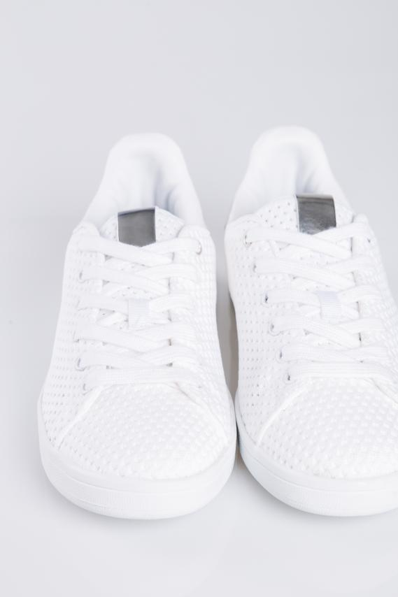 Jeanswear Zapatos Koaj Hagar 1/18