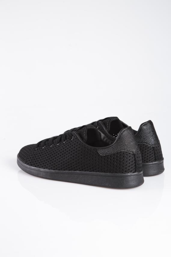 Jeanswear Zapatos Koaj Hagar 1 1/18