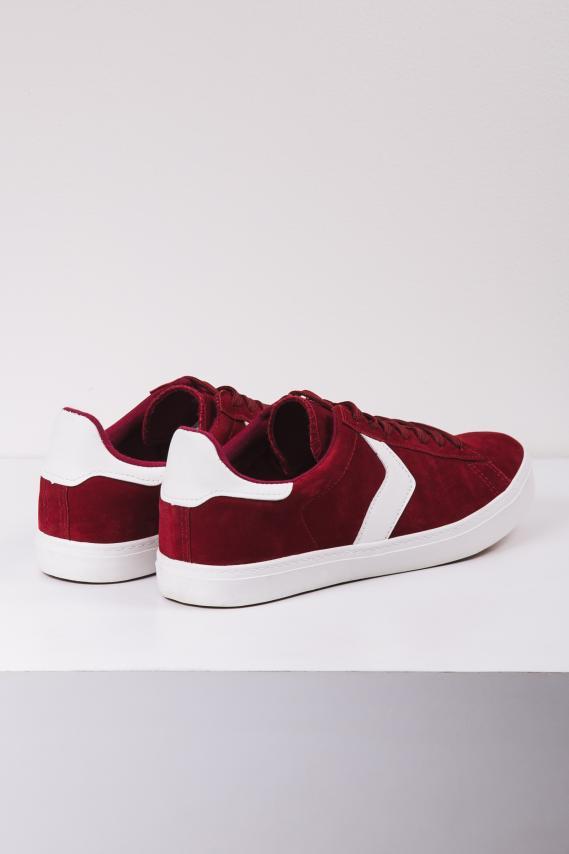 Jeanswear Zapatos Koaj Joshua 1/18