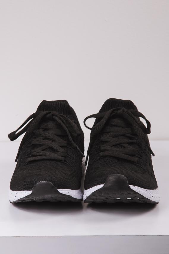 Jeanswear Zapatos Koaj Jafet 1/18