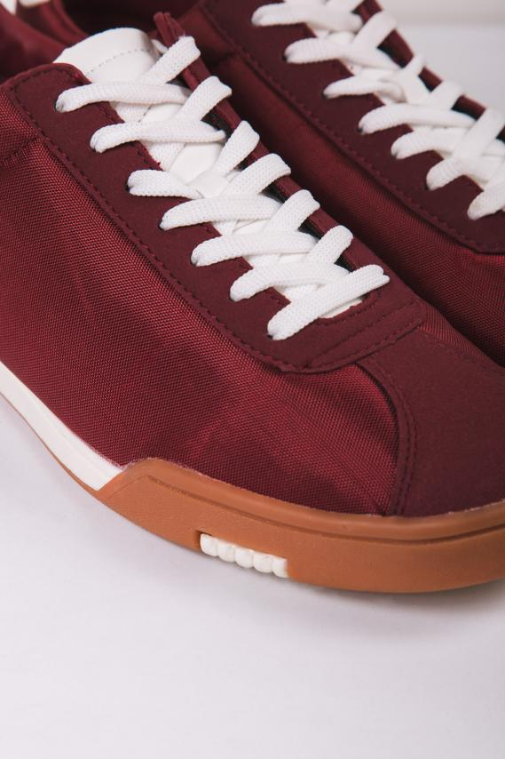 Jeanswear Zapatos Koaj Avala 1/18