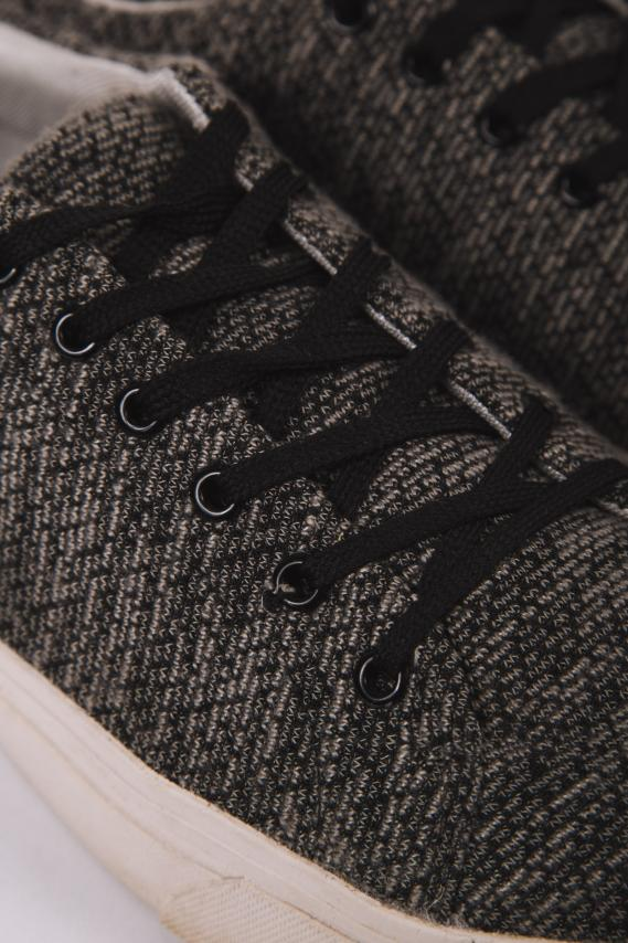 Jeanswear Zapatos Koaj Isabeli 1/18