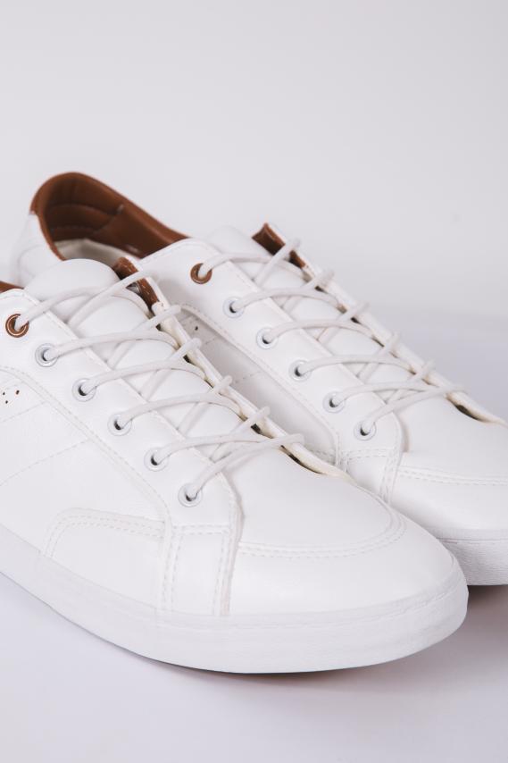 Jeanswear Zapatos Koaj Varuch 1/18