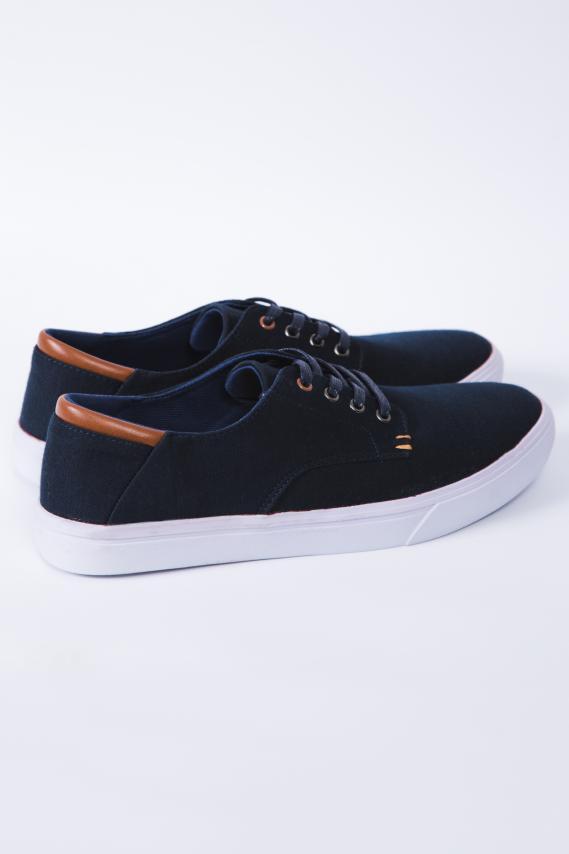 Jeanswear Zapatos Koaj Andi 1/18