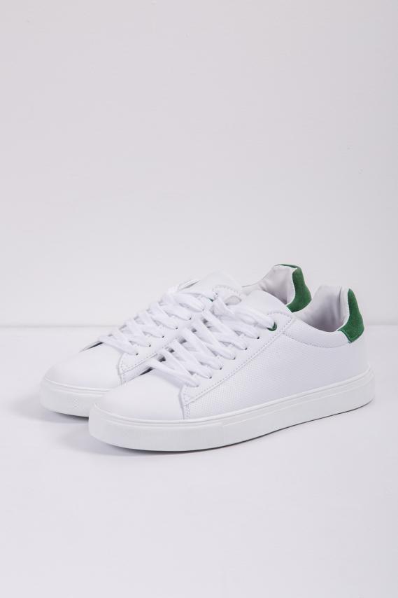 Jeanswear Zapatos Koaj Ness 1/18