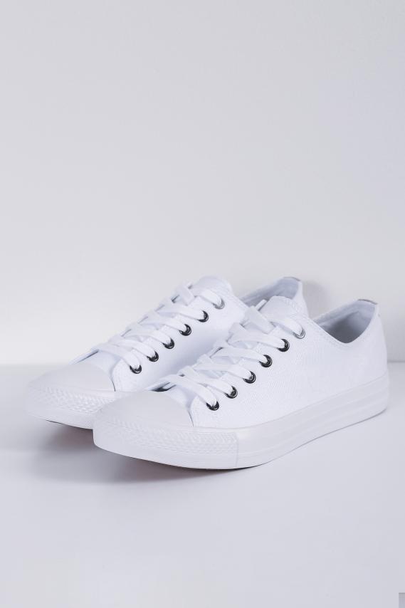 Jeanswear Zapatos Koaj Barbra 1/18