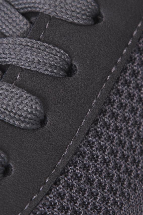 Jeanswear Zapatos Koaj Lik 1/18