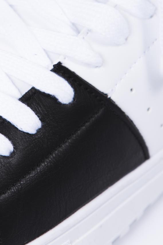 Jeanswear Zapatos Koaj Hyrank 1/18