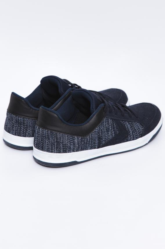 Jeanswear Zapatos Koaj Jhavah 1/18