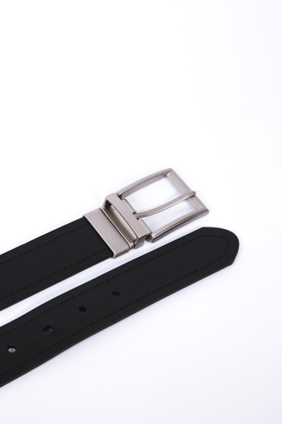 Koaj Cinturon Reversible Koaj C12189 1/18