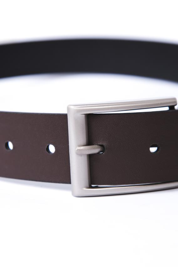 Jeanswear Cinturon Reversible Koaj C12189 1/18