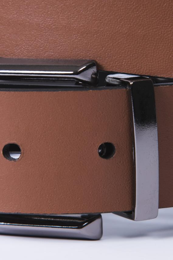 Jeanswear Cinturon Reversible Koaj C12190 1/18