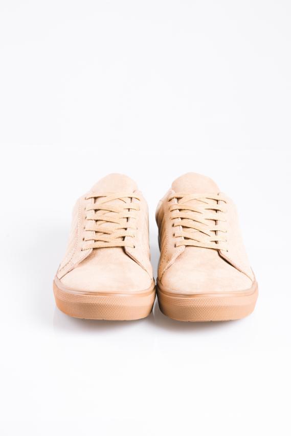 Chic Zapatos Koaj Marrokin 2/17