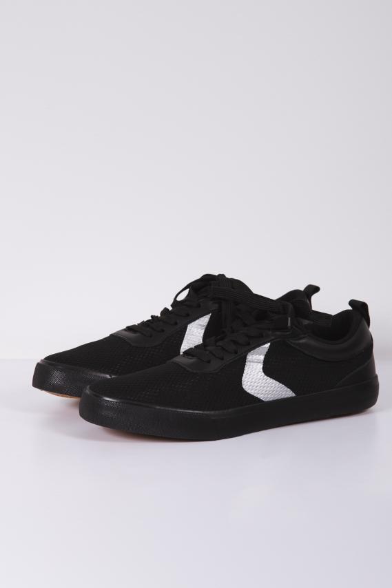 Jeanswear Zapatos Koaj Kokoro 3/18