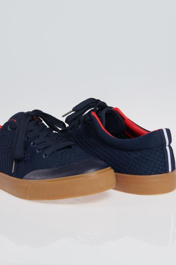 Jeanswear Zapatos Koaj Thaila 3/18