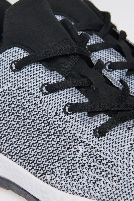 Jeanswear Zapatos Koaj Folio 3/18