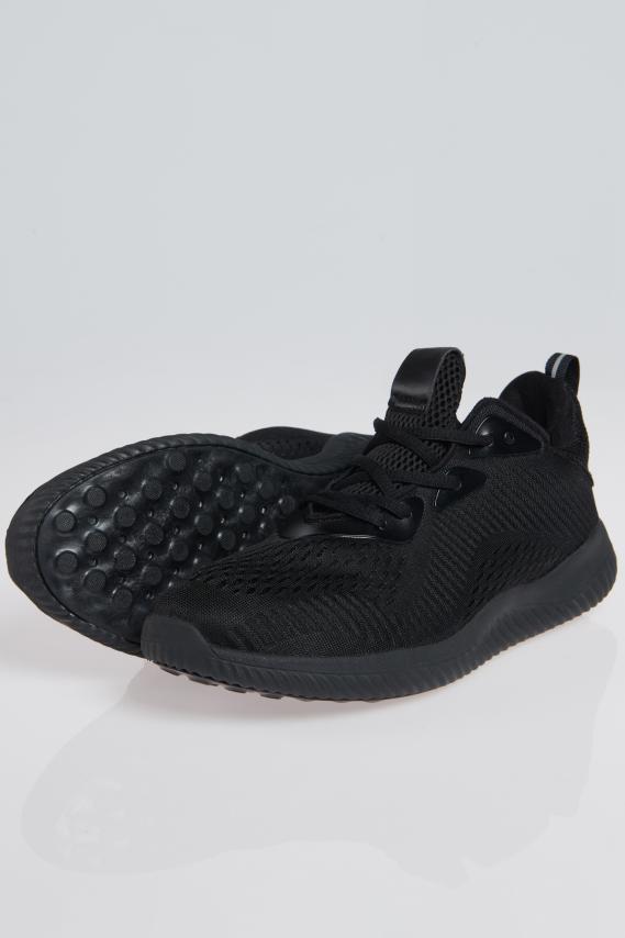 Jeanswear Zapatos Koaj Jordyni 3/18
