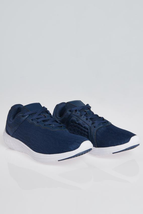 Jeanswear Zapatos Koaj Netko 3/18