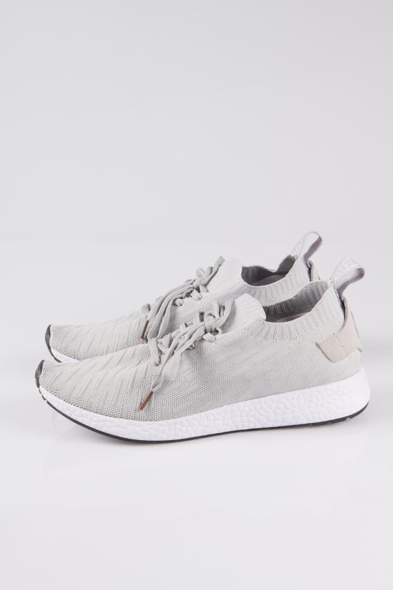 Jeanswear Zapatos Koaj Leyo 3/18