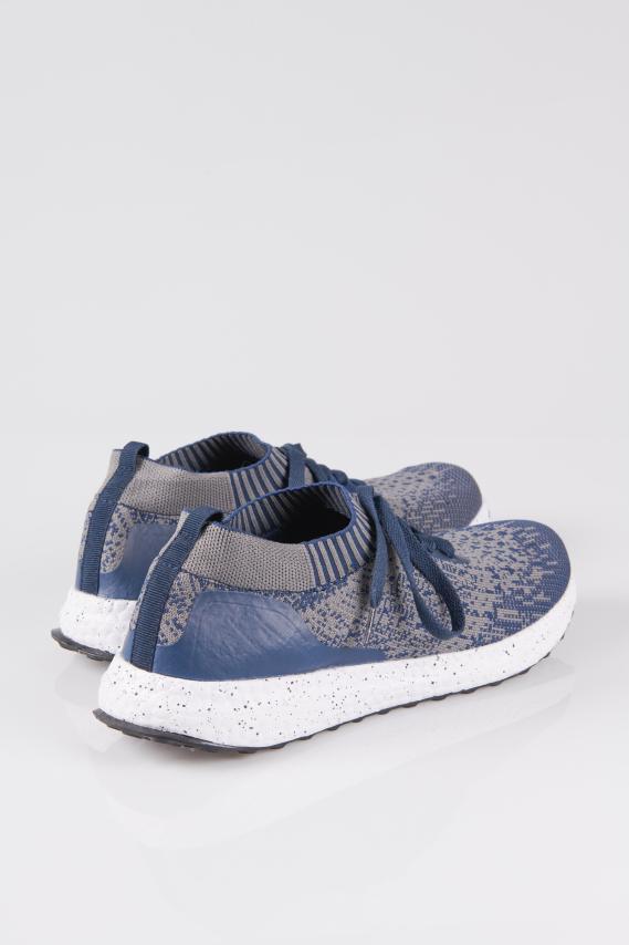 Jeanswear Zapatos Koaj Orense 2 3/18