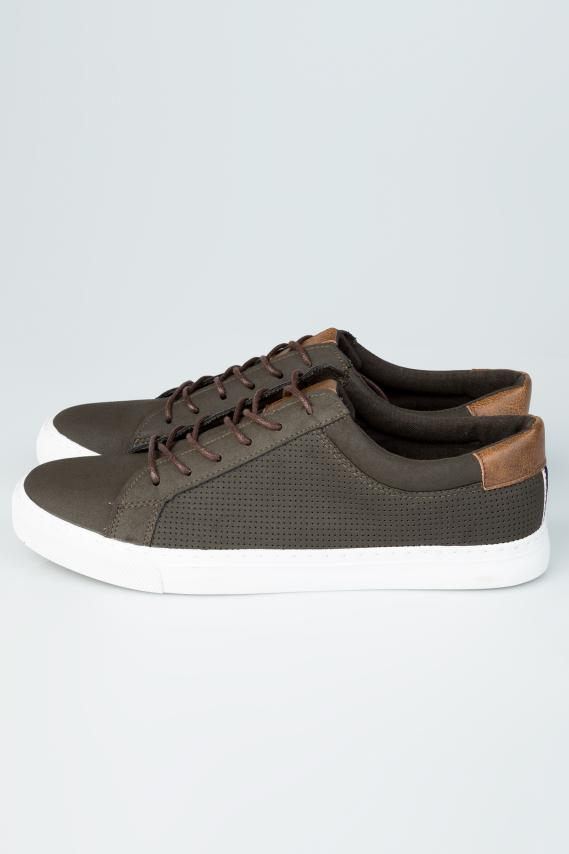 Jeanswear Zapatos Koaj Chala 3/18