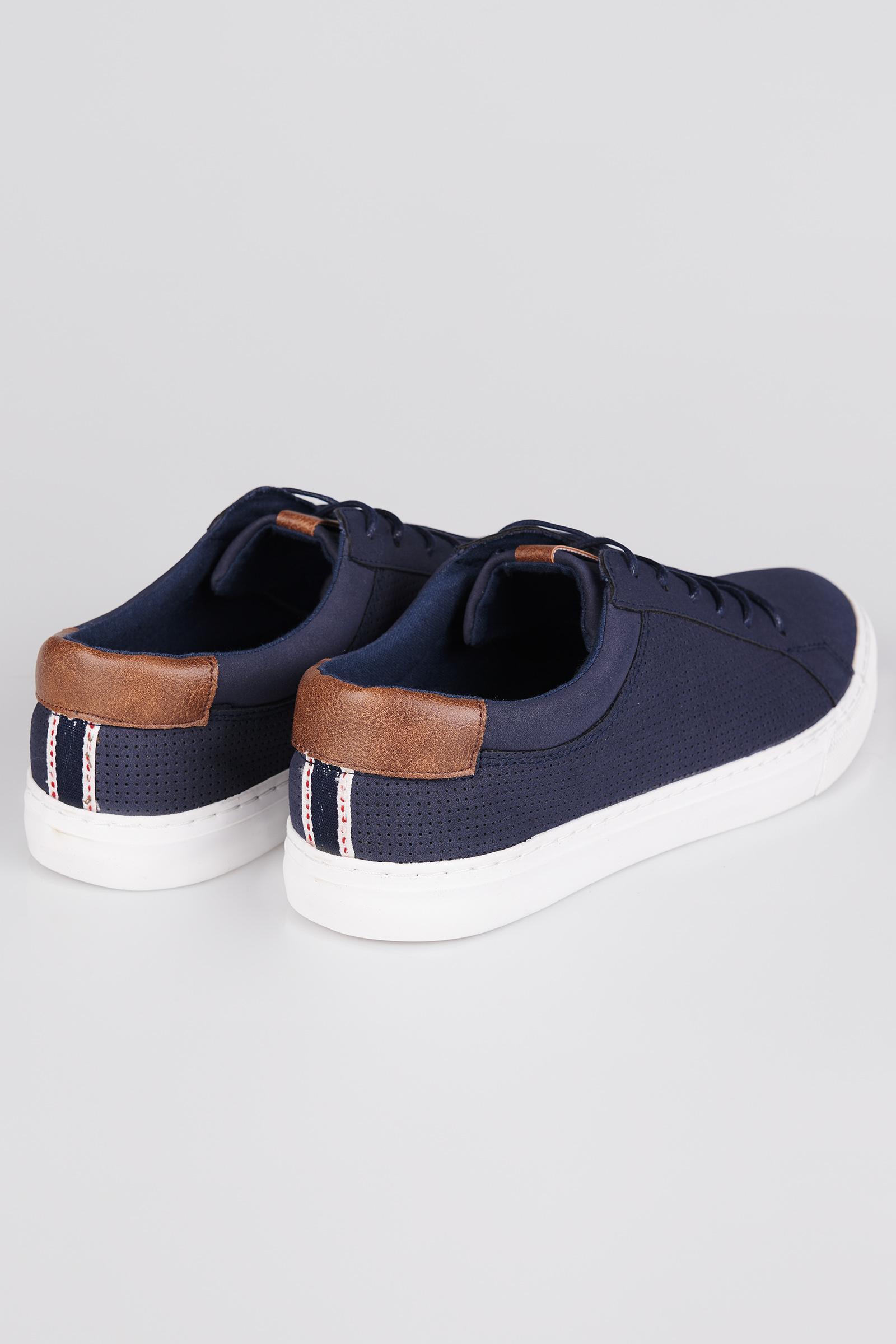 4b7cfb0a17c51 Zapatos Hombre Jeanswear-zapatos Koaj Chala 3 18