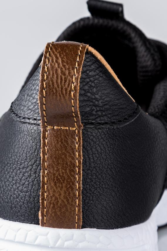Jeanswear Zapatos Koaj Tostiony 3/18