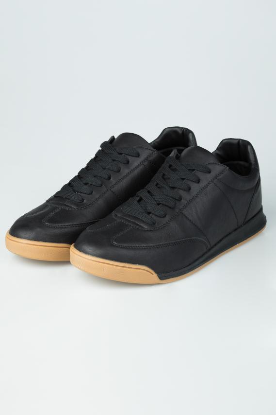 Jeanswear Zapatos Koaj Suescun 3/18