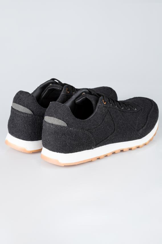 Jeanswear Zapatos Koaj Manet 3/18