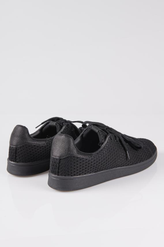 Jeanswear Zapatos Koaj Hagar 3 3/18