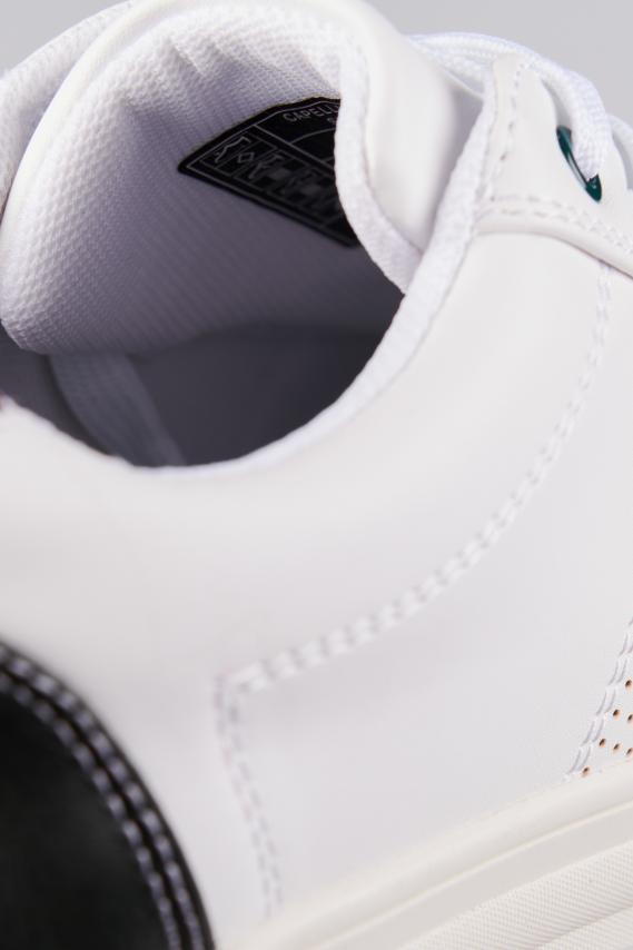 Jeanswear Zapatos Koaj Abiah 3/18