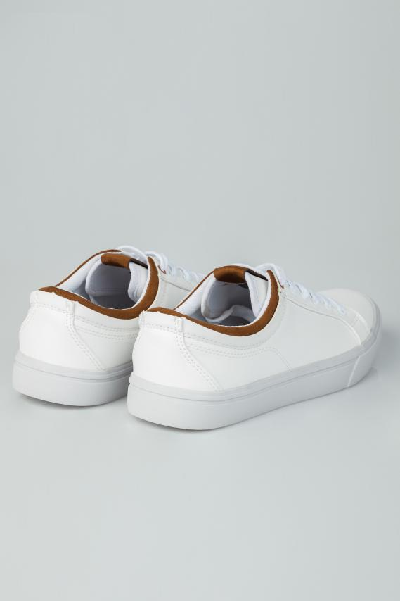 Jeanswear Zapatos Koaj Ulrika 3/18