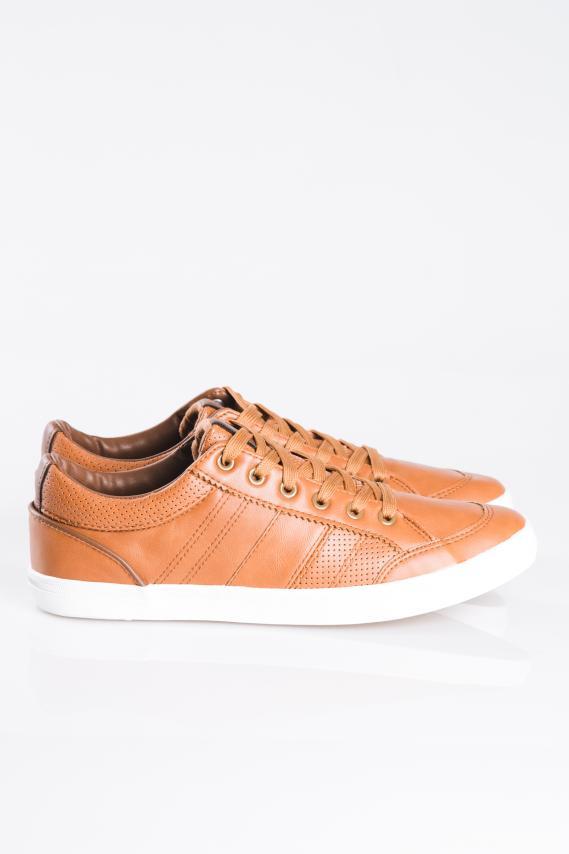 Jeanswear Zapatos Koaj Andorha 4/17