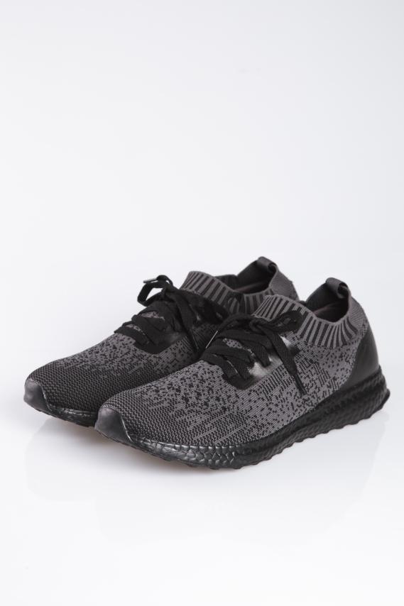 Jeanswear Zapatos Koaj Orense 4/17