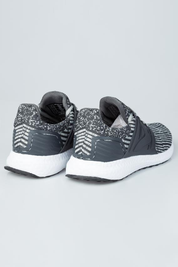 Jeanswear Zapatos Koaj Medrhano 1 4/18