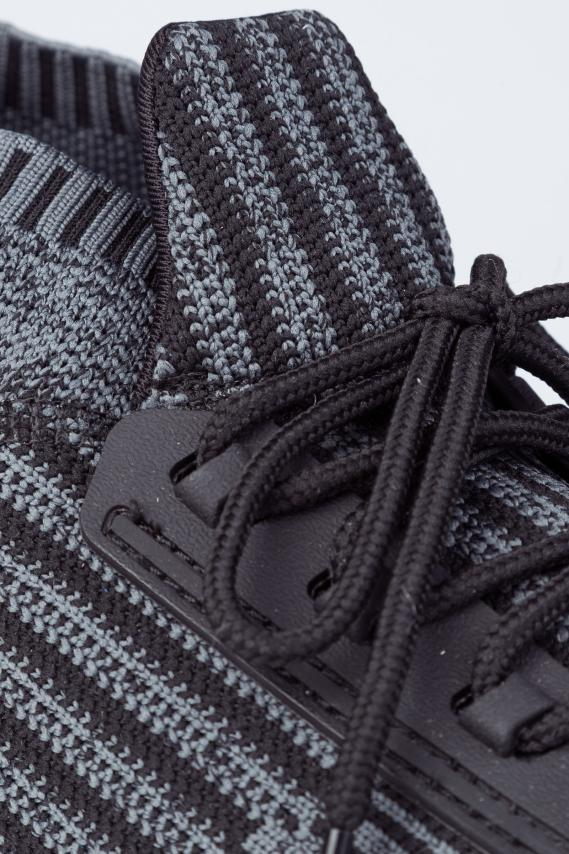 Jeanswear Zapatos Koaj Helbertt 4/18