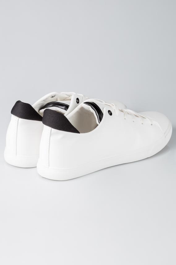 Jeanswear Zapatos Koaj Aleck 4/18