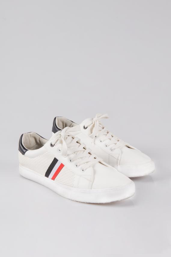 Jeanswear Zapatos Koaj Stef 4/18