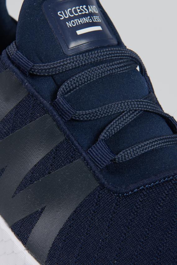 Jeanswear Zapatos Koaj Sunanto 1/19