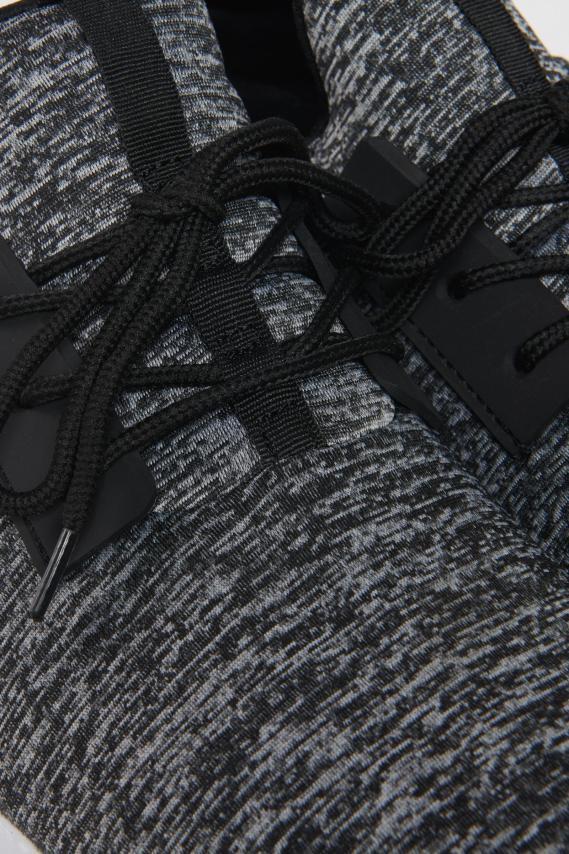 Jeanswear Zapatos Koaj Timi 1 1/19