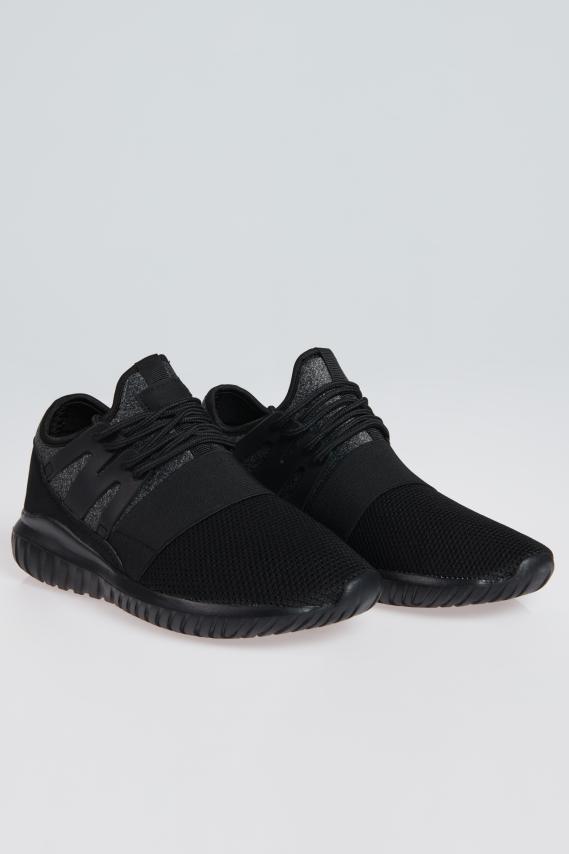 Jeanswear Zapatos Koaj Kansir 1/19