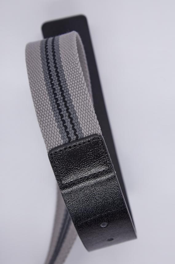 Koaj Cinturon Reata Koaj Bafoy 2/19