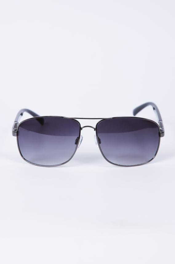 Chic Gafas Koaj Gm170831-10 1/18