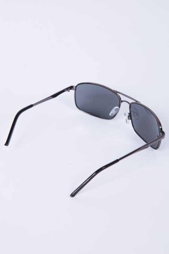 Chic Gafas Koaj Gm170831-11 1/18