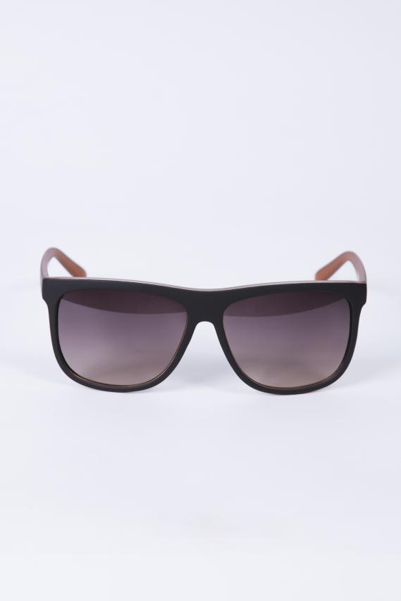Jeanswear Gafas Koaj Gm170831-17 1/18