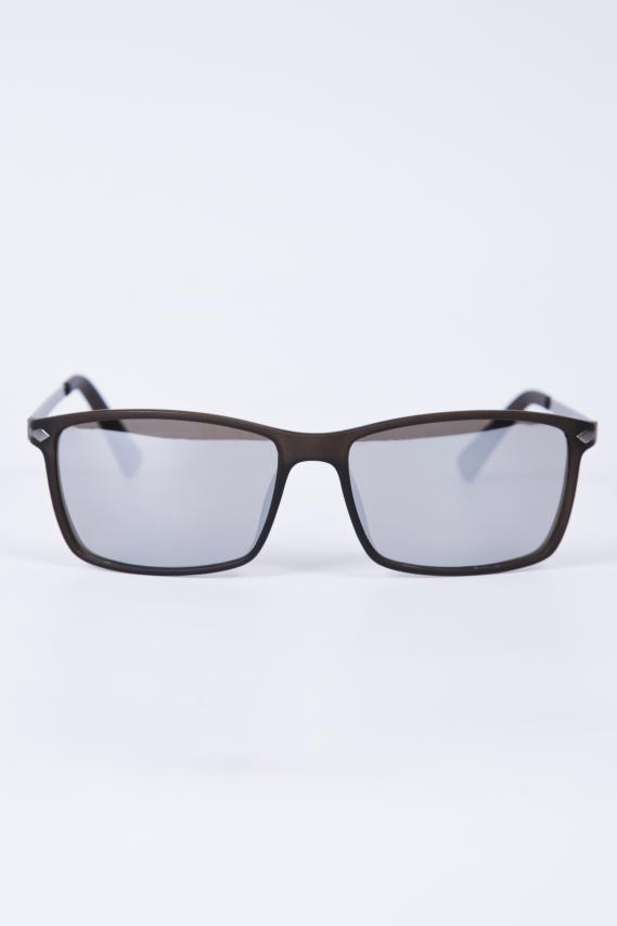 Jeanswear Gafas Koaj Gm170831-22 1/18